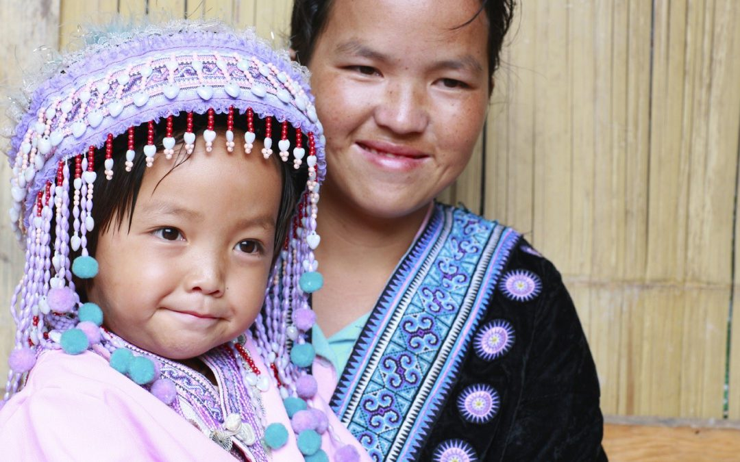 Hmongstory 40 – Celebrating Hmong History and Heritage