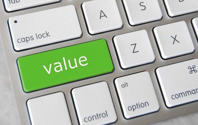 Avantpage Rolls Out Comprehensive Linguistic Evaluation Service to Reduce Errors, Cut Costs